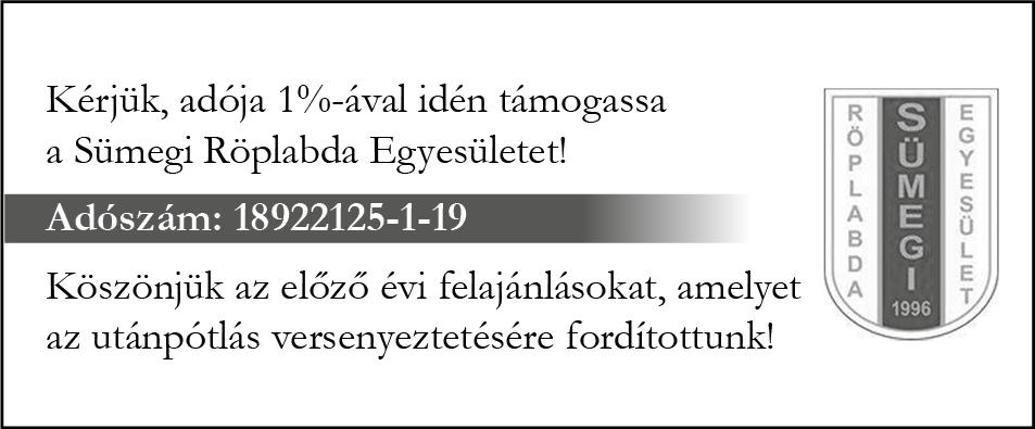 roplabda_1
