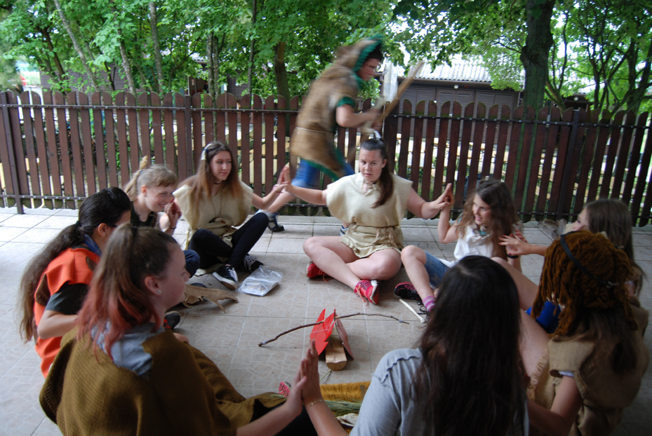 tábor (19)