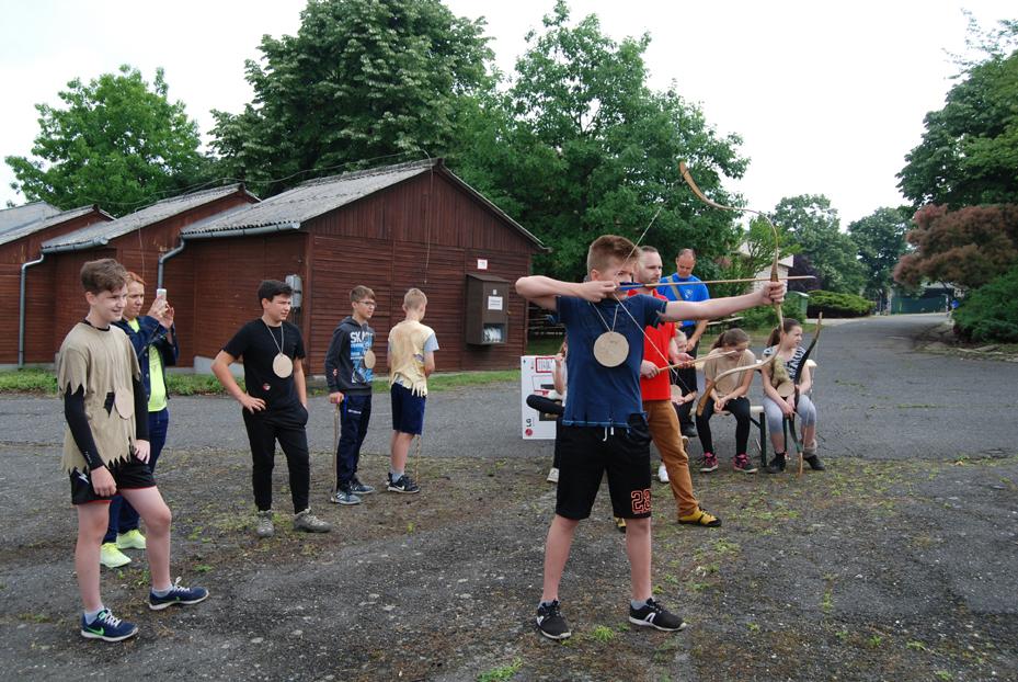 tábor (82)