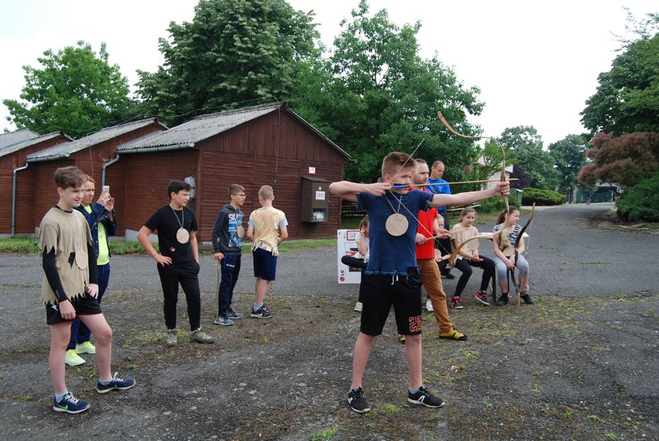 tábor (83)