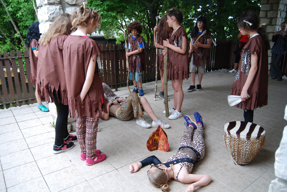 tábor (9)
